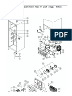 Nevera-FS24.pdf