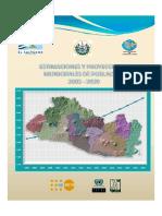 estadisticas de crecimiento poblacional.doc B_ NE0502_057_ Ej. notas de clase, investigaciones, presentaciones....pdf