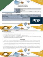 plan de investgacion fase 3_leidyangelcorredor_grupo395