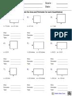 perimeter_quadrilaterals