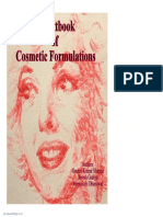 TextbookofCosmetology