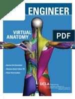 Ucla Engineer Fall 2009 Kakoulli w Cover
