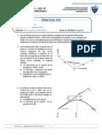 practica nº4
