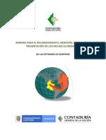 anexo_Res_425_2019 - marco tecnico.pdf