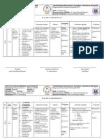 plan de clases programacion iii 12btpi seccion 3 - semana 03