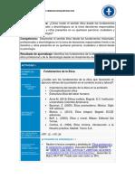 AA1 PSI - ÉTICA 2020 A