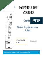 DS-CH03_VF.pdf