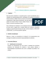 IT-DDE-04-2014_(Procedimento_para_Validação_de_Materiais)rev5