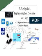 4-2-092017-Navigation-Scurit-et-Rglementation.pdf