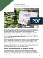 Kirchen rufen zum Klimafasten auf.pdf