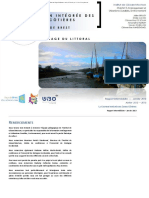 GIZC_Rapport_Intermediaire_Janvier_2013