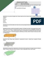 REVISÃO GE.pdf