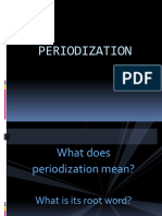 Phil_history_periodization.ppt