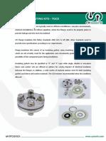 Flange-Insulating-Kits-TGCD-CPI-eng