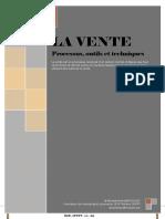 ofpptmaroc.com__Module+10.+Techniques+de+vente+et+de+négociation.pdf
