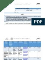 Planeación Didáctica Unidad 2 (1)