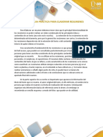 Guia Practica para Elaborar Resumenes.pdf