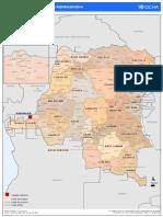 DR Congo.pdf