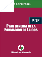 plan_general_laicos.pdf