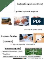 4_Contratos_Agrarios