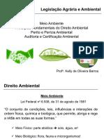 6_Direito_Ambiental_Parte_II
