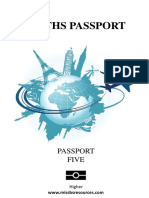 Passport_Five-NB.pdf