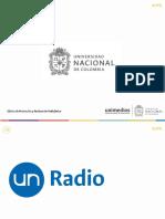 lenguaje_radiofonico