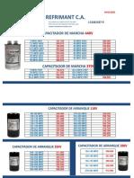lista precio Bs-1.pdf