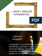 planos-angulos fotografia