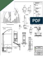 13. RP01,02 Y 03-E-001-RP-02.pdf