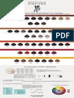 alfaparf-precious-nature-hair-color-material-tecnico-compressed
