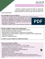 106_PlaqOH.pdf