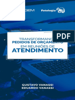 ebook vanassi Transformando_pedidos_orcamento_em_reunioes