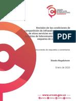 Documento-respuestas-comparticion-infraestructura.pdf