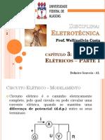 ELETEC_cap3_parte1