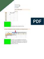 Avaliacao_Excel_FIT.xlsx