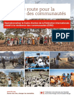 2018_IFRC_Road Map to Community Resilience_FR.pdf