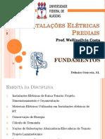 IEP_cap1.pdf