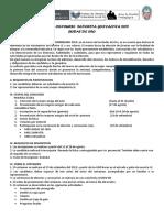 BASES DEL CONCURSO  SEÑORITA GONZALINA 2019 (Autoguardado).docx