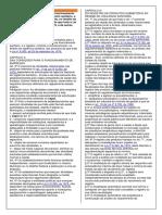 LEGISLAÇÃo farmaacia.pdf