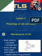 90_lecture-presentation-phtls-lesson02.pptx