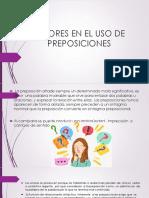 ERRORES EN EL USO DE PREPOSICIONES  expo.pptx
