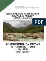 Kaliwa-Dam_EIS.pdf