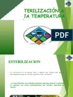 TEMA 5 baja-temperatura-sedes-2019