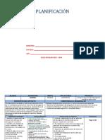 3o PLANIFICACION BIMESTRE 3.docx