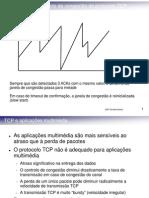 Servicos Multimedia Sobre Ip