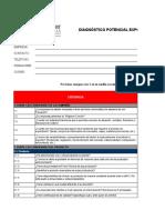 Copia de diagnostico-potencial-exportador (1)