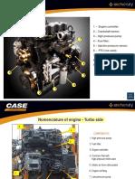 2A - Engine