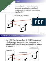 html_e_css