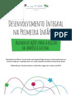 Agenda de Ações America Latina.pdf